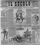 Ilsecolo Newspaper Icon