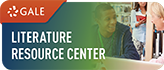 Logo and link to Literature Resource Center