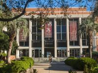 Strozier Library