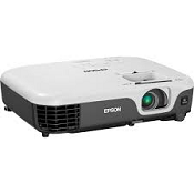 Epson Projector Models VS220 and VS230