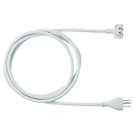 Power Adapter Extension Cable for MacBook